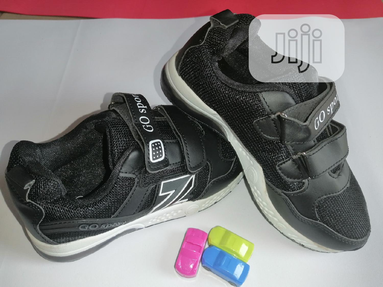 Boys Sneaker | Children's Shoes for sale in Dutse-Alhaji, Abuja (FCT) State, Nigeria