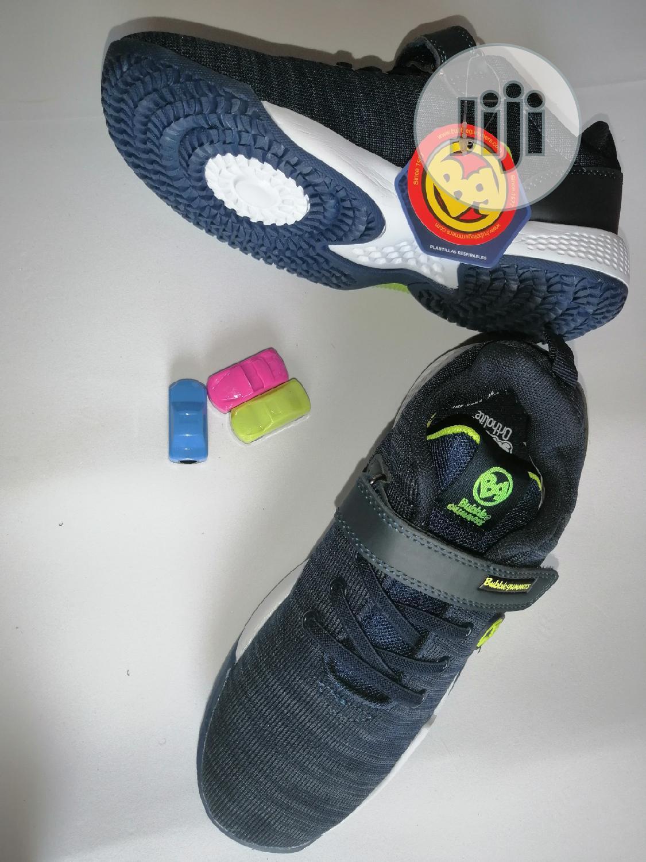 Unisex Sneaker | Children's Shoes for sale in Dutse-Alhaji, Abuja (FCT) State, Nigeria