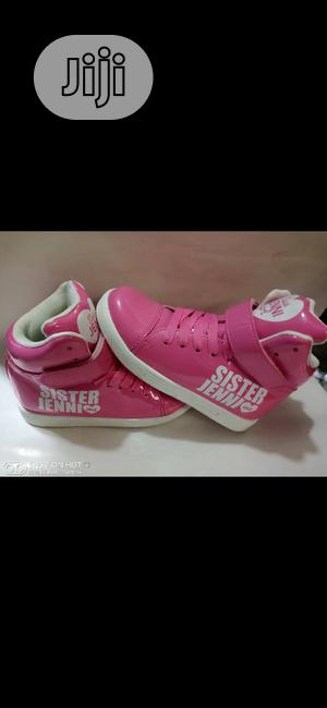 Sister Jenni Boots | Children's Shoes for sale in Abuja (FCT) State, Gwarinpa