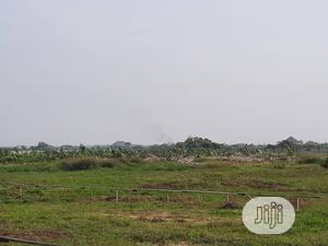 Residential Plots Of Land For Sale At Iraboko, Awoyaya, Ajah | Land & Plots For Sale for sale in Lagos State, Ajah