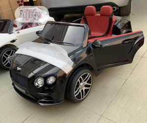 Super Sport Rechargeable Toy Car   Toys for sale in Lagos State, Ajah