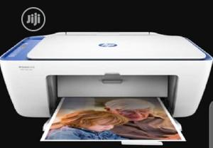 Hp Deskjet 2630 | Printers & Scanners for sale in Lagos State, Ikeja