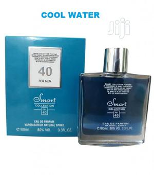 Smart Collection Cool Man Perfume | Fragrance for sale in Lagos State, Yaba