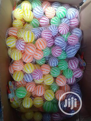 100pcs Beach Ball | Toys for sale in Lagos State, Amuwo-Odofin