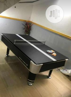 Situp Bench | Sports Equipment for sale in Lagos State, Lekki