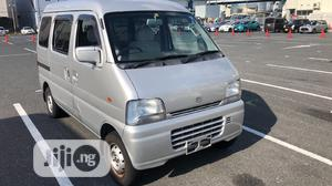 Suzuki Every Manual   Buses & Microbuses for sale in Lagos State, Mushin