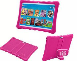 Kids iPad With SIM Card | Toys for sale in Lagos State, Lagos Island (Eko)