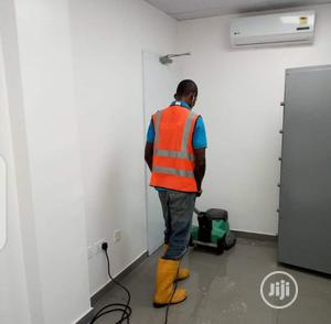 Professional Deep Cleaning Service   Cleaning Services for sale in Lagos State, Lekki