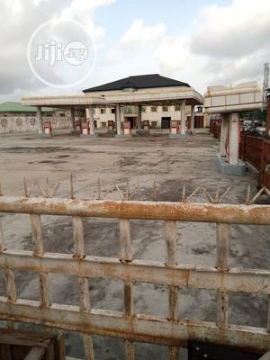 Petrol Station for Sale at Apapa | Commercial Property For Sale for sale in Apapa, Apapa Road