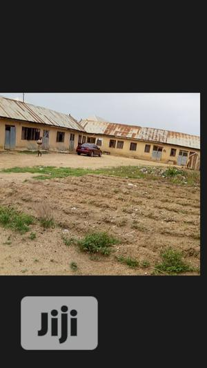 Hostel for Sale at Bauchi | Commercial Property For Sale for sale in Bauchi State, Bauchi LGA