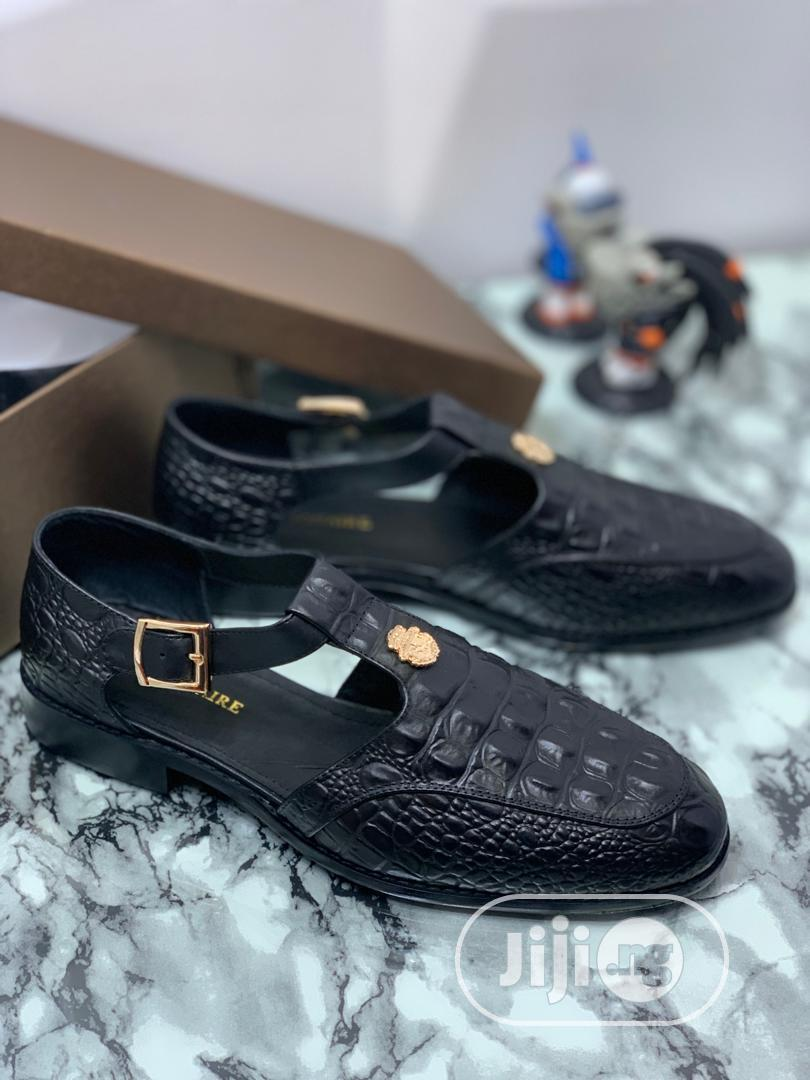 Quality Shoes | Shoes for sale in Ikorodu, Lagos State, Nigeria