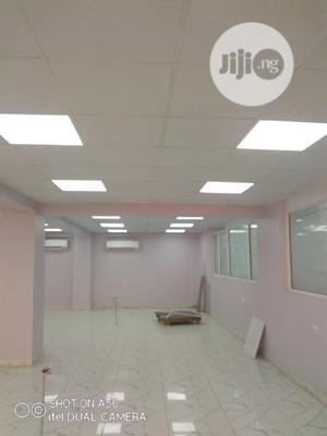 Best Suspended Ceiling /Pop Installation | Building Materials for sale in Lagos State, Lekki