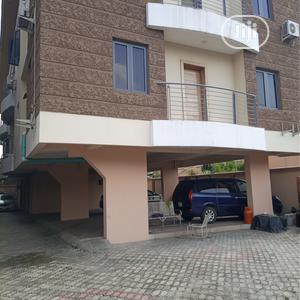 3bdrm Apartment in Lekki for Rent   Houses & Apartments For Rent for sale in Lekki, Lekki Phase 1