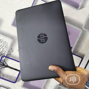 Laptop HP EliteBook 820 8GB Intel Core I3 SSD 128GB   Laptops & Computers for sale in Abuja (FCT) State, Central Business Dis