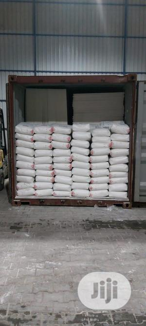 Plaster Cement | Building Materials for sale in Lagos State, Yaba