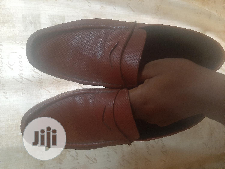 Yaba - Shoes, Doyin Obileke | Jiji.ng