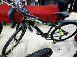 Exercise E Bicycle   Sports Equipment for sale in Lagos State, Surulere