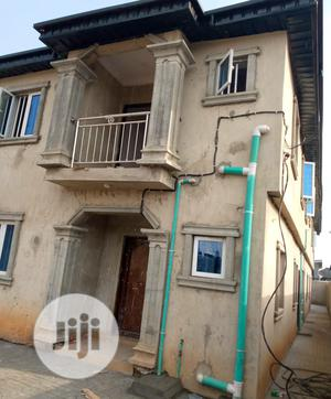 A Newly Built & Decent 2bedroom Flat Tolet @Abiola Farm Est. | Houses & Apartments For Rent for sale in Ipaja, Ayobo
