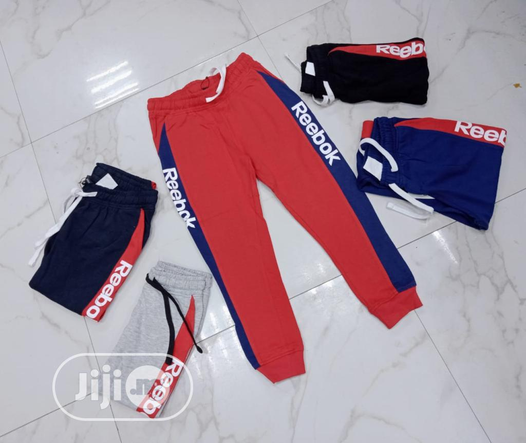 Children Joggers | Children's Clothing for sale in Gwarinpa, Abuja (FCT) State, Nigeria