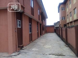 9 Units Of 3 Bedroom Flat For Sale | Houses & Apartments For Sale for sale in Egbe Idimu, Idimu