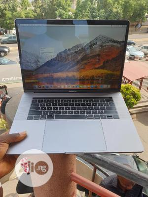 Laptop Apple MacBook Pro 2018 32GB Intel Core I9 SSD 1T | Laptops & Computers for sale in Abuja (FCT) State, Wuse 2
