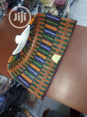 Native Cap   Clothing Accessories for sale in Lagos State, Lagos Island (Eko)