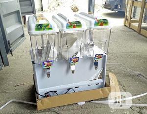 3 Tanks Juice Dispensers   Restaurant & Catering Equipment for sale in Lagos State, Ojo