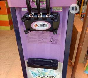 Quality Ice Cream Machine | Restaurant & Catering Equipment for sale in Lagos State, Ojo