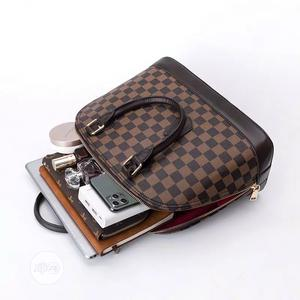 Imported Louis Vuitton Handbags | Bags for sale in Lagos State, Ikeja