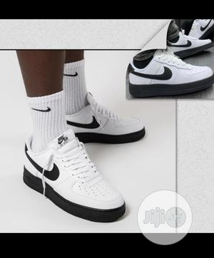 Quality Nike Air Sneakers | Shoes for sale in Rivers State, Port-Harcourt