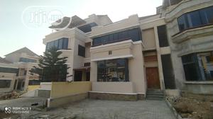 A 3 Bedroom Terraced Duplex With 2 Livingroom And Bq   Houses & Apartments For Rent for sale in Abuja (FCT) State, Wuye