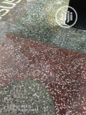 Terrazzo /Marble And Rug Cleaning | Cleaning Services for sale in Lagos State, Lekki