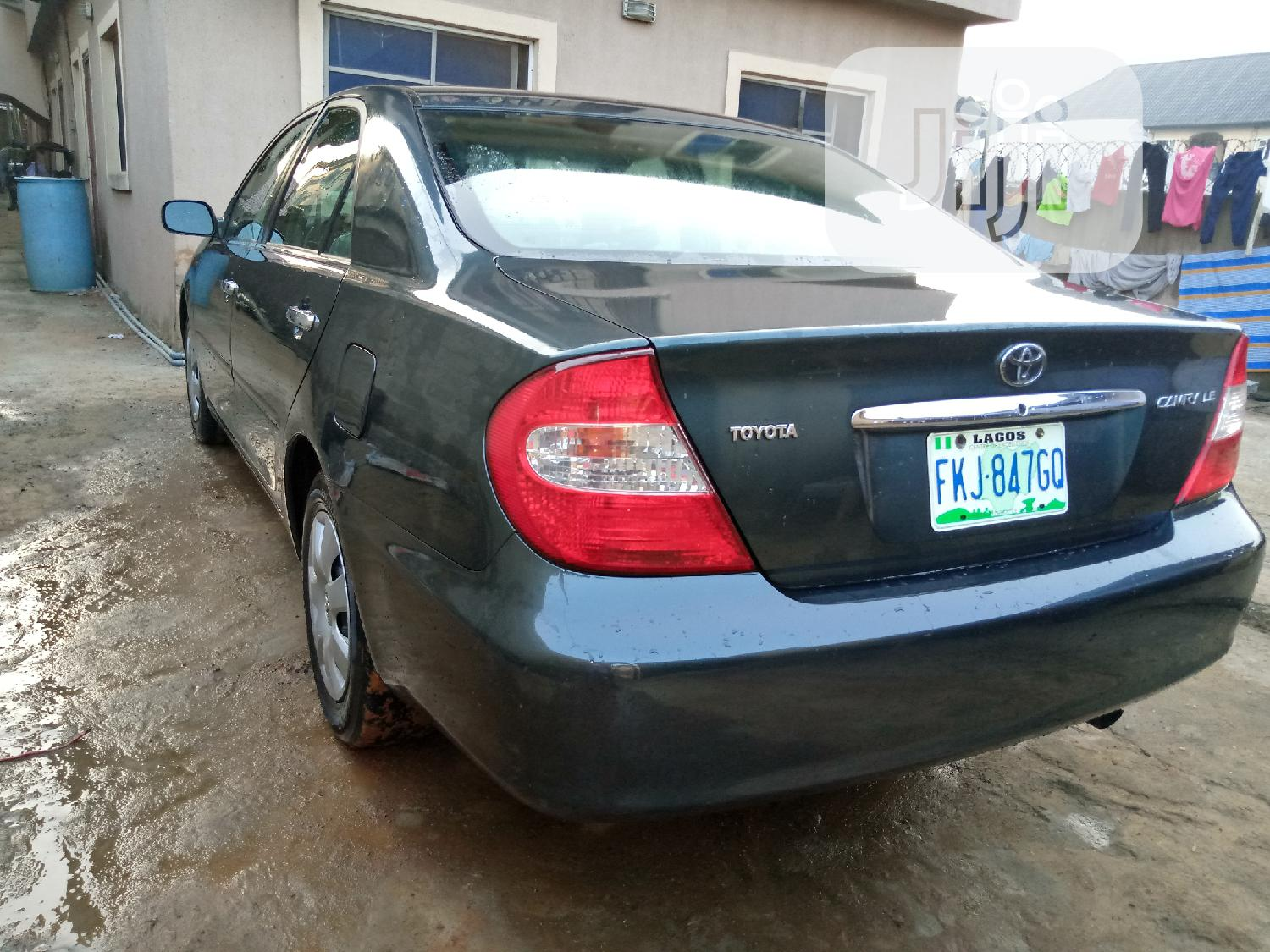 Car For Hire | Automotive Services for sale in Isolo, Lagos State, Nigeria