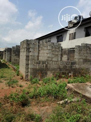 7 Bedroom Duplex With (3) Room & Parlour Detached Beside | Houses & Apartments For Sale for sale in Ogun State, Ijebu Ode