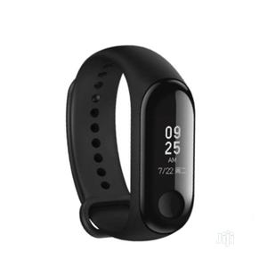 Xiaomi Mi Band 3 | Smart Watches & Trackers for sale in Lagos State, Ikeja