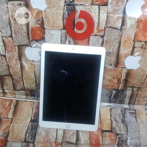 Apple iPad Pro 9.7 (2016) 128 GB   Tablets for sale in Lagos State, Ikeja