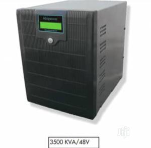 Afriipower 3.5kva/48v Inverter.   Solar Energy for sale in Abuja (FCT) State, Kubwa