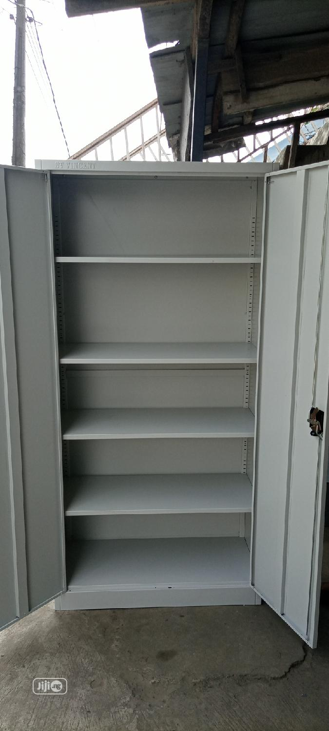 Archive: Superb Office Filing Cabinet Imported Brand New