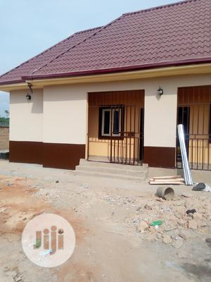 One Bed Room Flat To Let At Government House Area   Houses & Apartments For Rent for sale in Anambra State, Awka