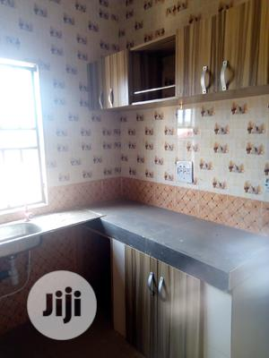 2 Bed Room Flat to Let Near Commisioner Quater | Houses & Apartments For Rent for sale in Anambra State, Awka