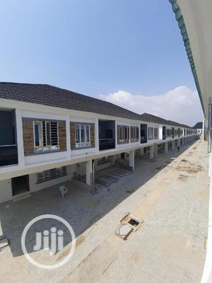 3bedroom Terrace Duple 35m 4bedroom Terrace Duplex 40m   Houses & Apartments For Sale for sale in Lekki, Lekki Phase 2