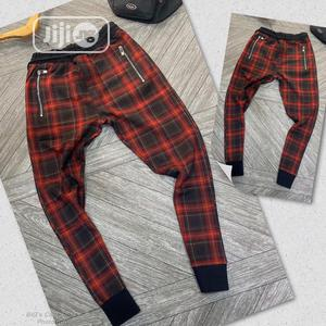 Quality Joggers Trouser   Clothing for sale in Lagos State, Lagos Island (Eko)