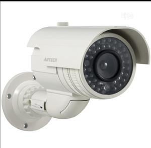 High Quality CCTV Cameras For Security Surveillance | Security & Surveillance for sale in Abuja (FCT) State, Asokoro