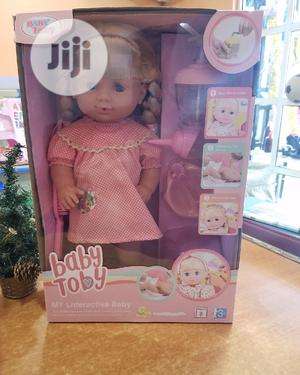 Quality Doll | Toys for sale in Lagos State, Ajah
