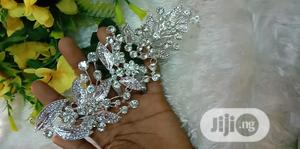 Bridal Brooch   Jewelry for sale in Kwara State, Ilorin West