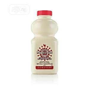 Pomesteen Power:Prevents Cancer,Cataracts Protect the Heart   Vitamins & Supplements for sale in Lagos State, Ikeja
