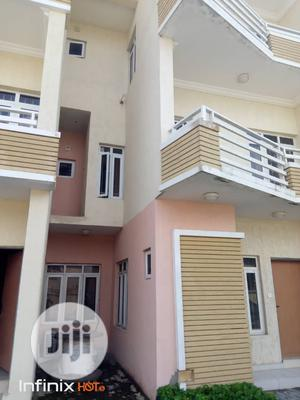 A Suitable Studio Apartment for Rent at Heritage Court Osapa | Houses & Apartments For Rent for sale in Lekki, Osapa london