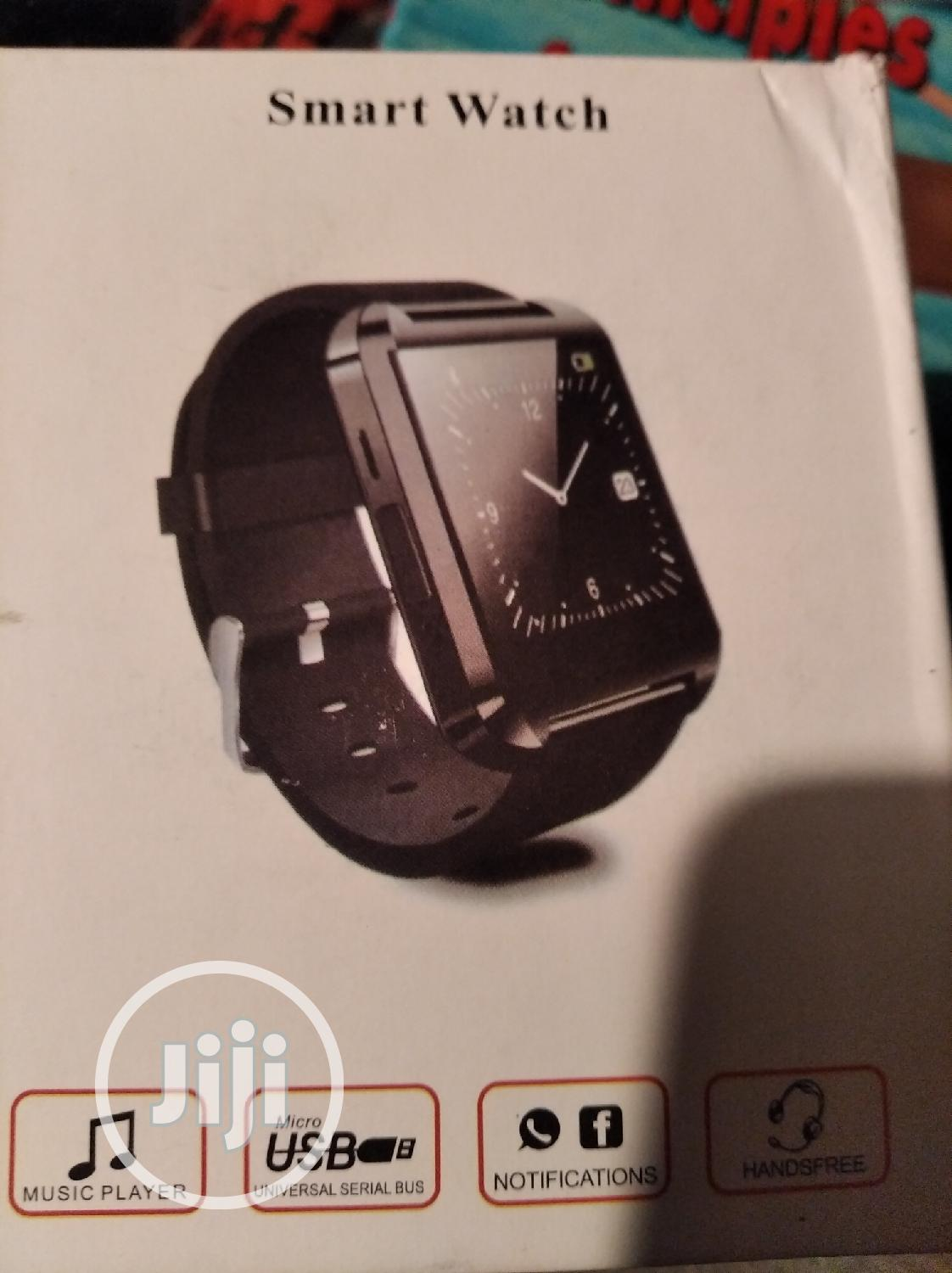 Smart Watches | Smart Watches & Trackers for sale in Lekki, Lagos State, Nigeria