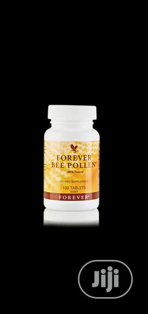 Bee Pollen:It Gives Stamina and Energy   Vitamins & Supplements for sale in Lagos State, Ikeja