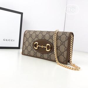 Top Quality Gucci Shoulder Bags | Bags for sale in Lagos State, Magodo